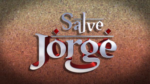 """Por trás dos ataques a novela """"Salve Jorge"""""""