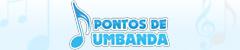 Pontos de Umbanda_240x50