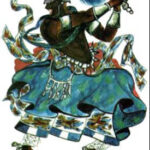 Ritual Menor do Pentagrama Umbandista