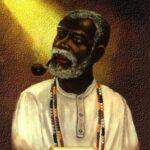 Umbanda é de todos, nem todos são da Umbanda.