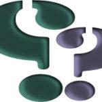 Quais as diferenças entre umbandista e consulente?