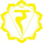 O terceiro chakra: Manipura