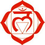 O primeiro chakra: Muladhara
