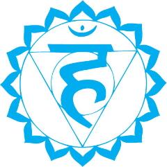 O quinto chakra: Vishuddha