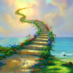 Congá, uma ponte para o Orun