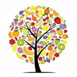 Pelos Frutos