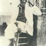 João de Camargo