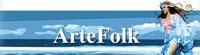 banner_artefolk