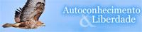 banner_autoconhecimento