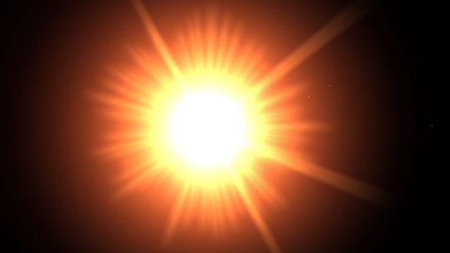 Oxalá a luz da Kabbalah