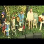 Samba dos Ancestrais